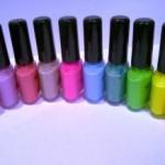 esmaltes-de-uc3b1as-de-colores-primavera-verano-2013